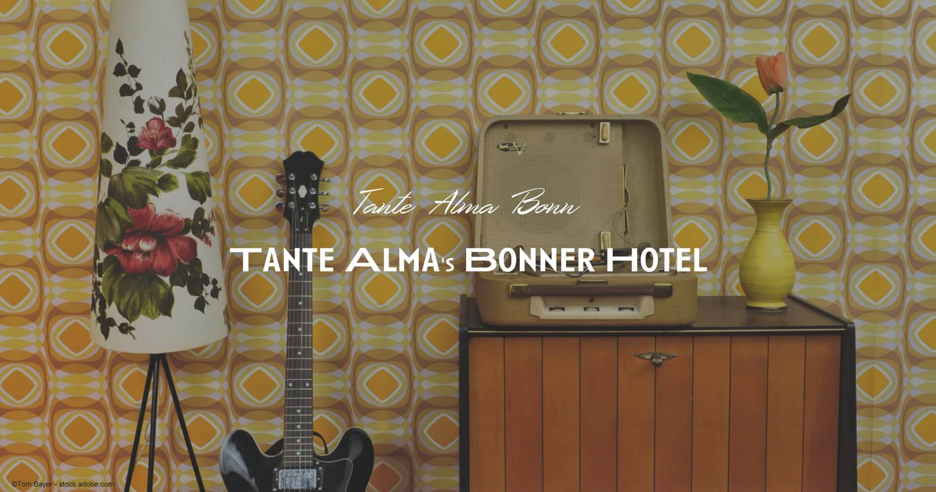 tante-alma-hotel-garni-bonn-slider-lang