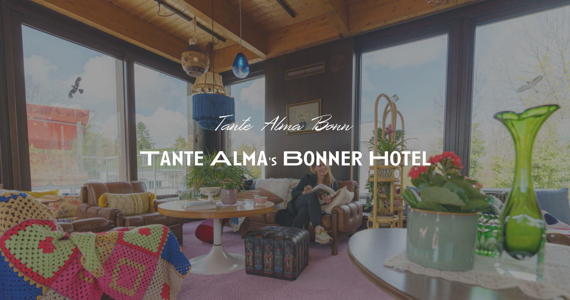 tante-alma-hotel-garni-bonn-slider-kurz