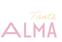 tante-alma-hotels-logo