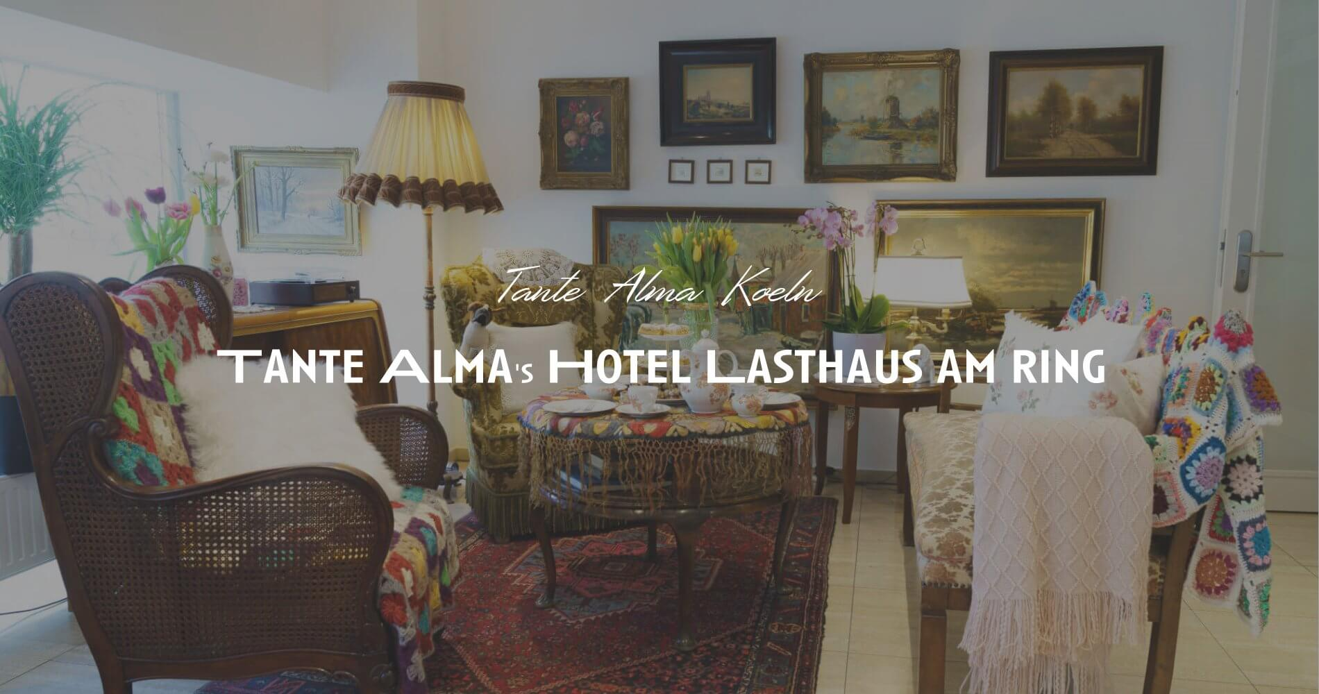 tante-alma-hotel-garni-koeln-slider-kurz
