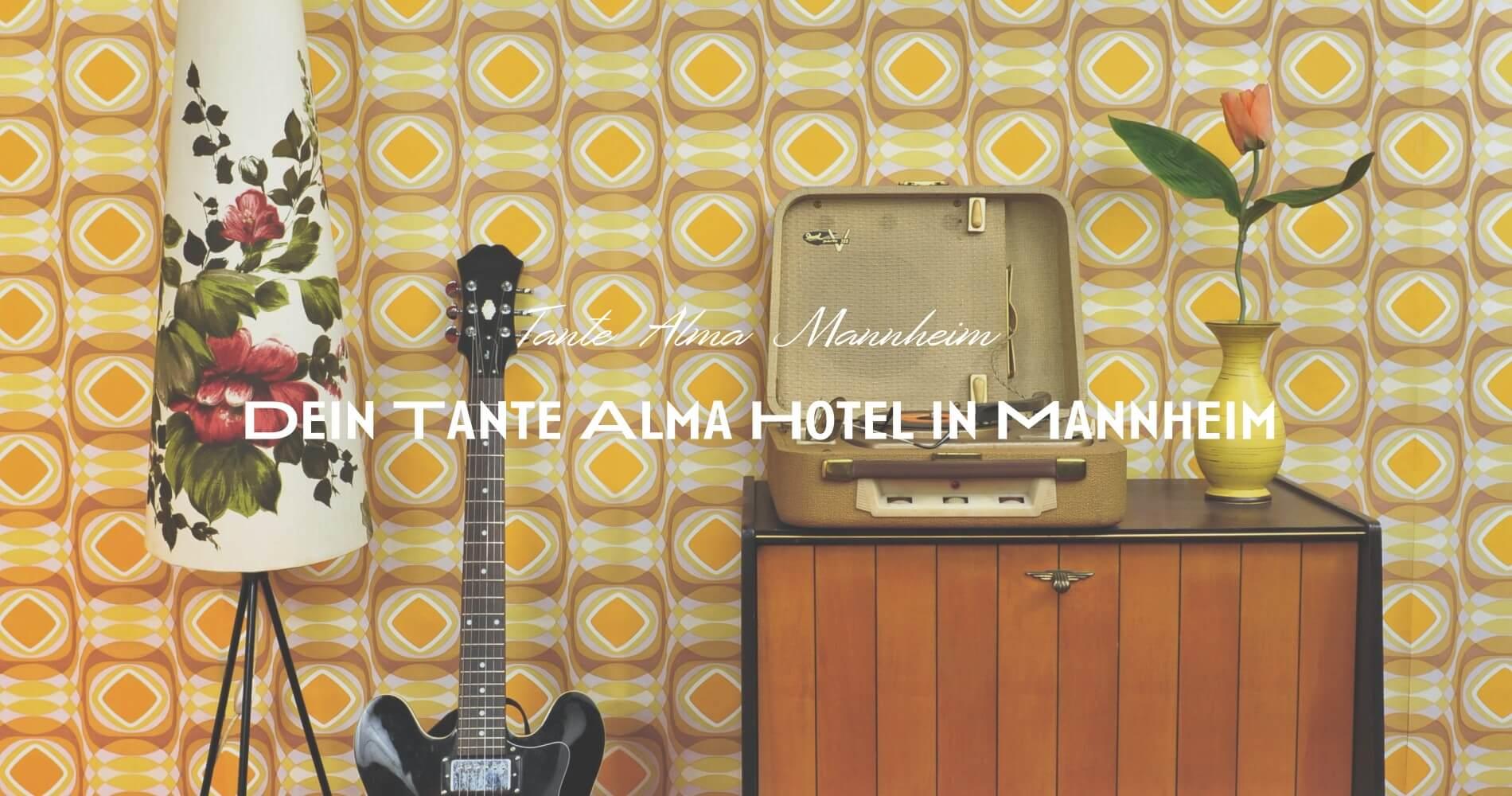 tante-alma-hotel-garni-boardinghouse-mannheim-lang